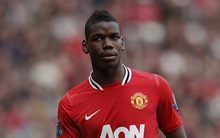 Bằng chứng cho thấy 99% Pogba đã thuộc về Man Utd