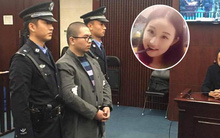 Đạo diễn cưỡng hiếp, mưu sát nữ diễn viên trẻ 9X bị tuyên án tử hình