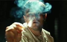 8 bộ phim hay làm người xem nhớ mãi vì những plot twist bất ngờ