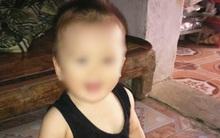 Thanh Hóa: Đi đám giỗ cùng mẹ, bé trai nghi bị 2 thanh niên lạ mặt bắt cóc