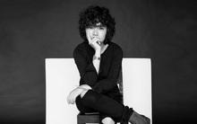 Tiên Tiên chia sẻ kí ức đen tối của tuổi thơ và kêu gọi trừng trị kẻ lạm dụng tình dục