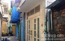 Giám đốc người Úc chết bất thường trong căn nhà riêng giữa Sài Gòn
