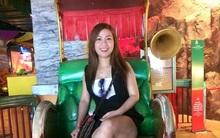 Đà Nẵng: Một nữ Việt kiều trẻ mất tích bí ẩn khi đi chợ