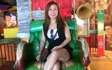 Nữ Việt kiều mất tích ở Đà Nẵng được tìm thấy ở Sài Gòn trong trạng thái thẫn thờ