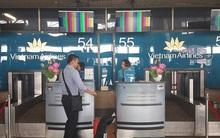 Hà Nội: Nhiễm virus, nhiều hệ thống máy tính ở sân bay Nội Bài bị lỗi