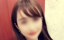 Người phụ nữ khiến thiếu gia Minh Nhựa muốn tự tử để níu kéo là ai?