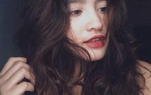 """Nữ sinh Việt lai Ấn sở hữu vẻ đẹp """"da nâu, môi dày, mắt sâu và nụ cười tỏa nắng"""""""