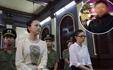 """Anh trai bị cáo Thùy Dung: """"Hai lần tôi cùng em gái xuống nhà Nga đều thấy có ông Mỹ ở đó!"""""""