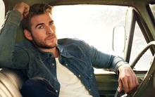 Liam Hemsworth và hành trình bứt phá khỏi cái bóng của anh trai