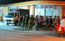 Đã bắt được 304 học viên cai nghiện trốn trại ở tỉnh Đồng Nai