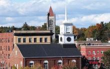 Coffee Talk: Chia sẻ kinh nghiệm học tập tuyệt vời tại bang New Hampshire, Mỹ