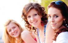 Miễn phí 40 suất đào tạo kỹ năng học tập tại nước ngoài cho du học sinh
