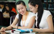 Trải nghiệm chất lượng giáo dục Đại học Hoa Kỳ ngay tại Việt Nam