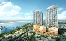Khám phá Mipec Long Biên - Thiên đường mới của người dân Thủ đô