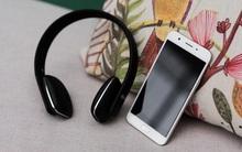 """Oppo F1S sắp """"chào sân"""" với quà tặng """"khủng"""" cho tín đồ smartphone"""