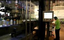 Các sản phẩm bổ sung vi chất dinh dưỡng của Coca-Cola đều được cấp Giấy chứng nhận An toàn Thực phẩm