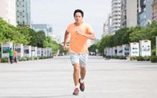 Chạy bộ - Một phong cách sống hay hành xác?