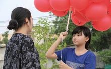 Trường Cao đẳng Bách Việt ra mắt phimngắn với thông điệp ý nghĩa