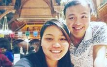 """Sinh viên Việt Nam tại Harvard: """"Câu chuyện 4.30 sáng làm Harvard có vẻ thảm hại hơn thực tế"""""""