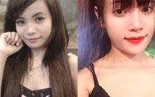 Nâng mũi, nâng ngực, cô gái 9X sở hữu vẻ quyến rũ đầy mê hoặc