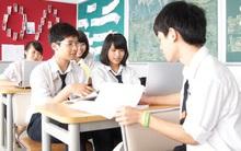 """5 bí quyết để trở thành """"con nhà người ta"""" trong năm học mới"""