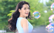 """Chi Pu tung MV """"Ngày Bồng Bềnh"""" để """"lấn sân"""" sang âm nhạc?"""