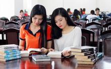 HUTECH tiếp tục xét tuyển học bạ với mức điểm tăng cao từ 19 đến 22