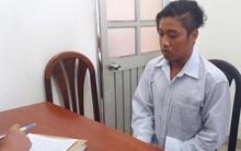 Bắt nghi phạm giết vợ và con trai Trưởng ban Dân vận huyện ủy