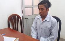 Họp báo vụ vợ con Trưởng ban dân vận huyện ủy bị sát hại: Nghi phạm mới học hết lớp 9