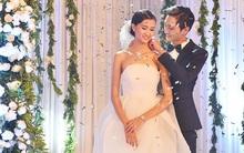 """Những cặp """"xứng đôi vừa lứa"""" tại Vietnam's Next Top Model"""
