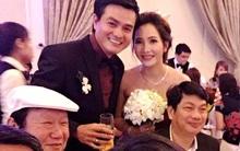 """Cao Minh Đạt - Nam chính """"Mùi ngò gai"""", """"Dòng xoáy tình yêu"""" chúng ta từng mê mẩn, hôm nay đã kết hôn!"""