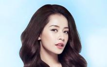 Chi Pu tiết lộ bí quyết sống nhẹ tênh với mái tóc bồng bềnh