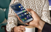 Smartphone Samsung tiếp tục thống trị ở hầu hết các phân khúc giá