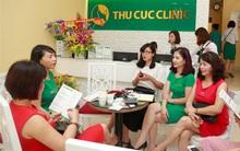 Hàng trăm lượt khách đổ về Thu Cúc Clinic Lạng Sơn ngày khai trương