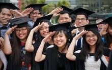 Ngày hội tuyển sinh, ghi danh, tư vấn du học và học bổng vào 40 trường New Zealand