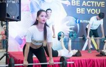 """""""Be Active – Be You"""" – Sự kiện thể thao ngoài trời đặc sắc dành cho giới trẻ"""