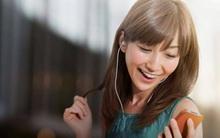 """6 điểm giới trẻ dễ """"phát cuồng"""" từ ứng dụng âm nhạc MOOV"""