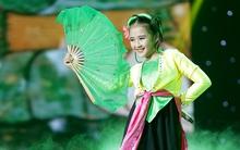 Giọng hát Việt nhí: Những yếu tố giúp thí sinh tự tin tỏa sáng