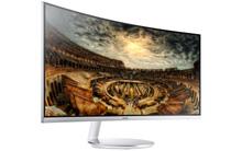"""Công nghệ Quantum Dot: """"Át chủ bài"""" giúp Samsung giữ vị thế dẫn đầu công nghệ TV"""