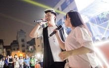 """Tour diễn """"Back To School"""" với sân khấu cực độc, có """"1-0-2"""" lần đầu tiên xuất hiện tại Việt Nam"""