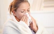 Những bệnh nguy hiểm bất kì ai cũng có thể gặp khi thời tiết chuyển lạnh