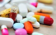 Lịch sử thú vị về các loại thuốc bạn đang uống hàng ngày
