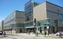 Cơ hội học bổng lớn khi học tại Cao đẳng Cộng đồng Lane, Hoa Kỳ