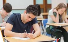Du học Singapore 2016 – Nền giáo dục châu Á tiên tiến toàn cầu