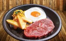 Hẹn hò siêu tiết kiệm tại Hotto - Món ngon trên đĩa nóng hớp hồn giới trẻ