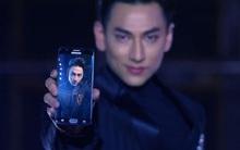 Bí kíp sở hữu Galaxy J7 Prime chỉ với 1,8 triệu đồng?