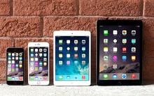 5 điều cần biết khi mua iPhone, iPad cũ để không bị qua mặt