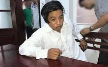 Khởi tố nghi can sát hại vợ con Trưởng ban Dân vận Huyện ủy