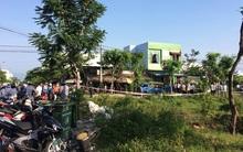 Đà Nẵng: Cháy nhà trong đêm, 4 người trong cùng một gia đình thương vong