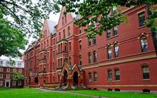 Tìm hiểu sự bí ẩn về học bổng Mỹ và quy trình tuyển sinh đại học